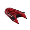 HDX Oxygen 300 красный
