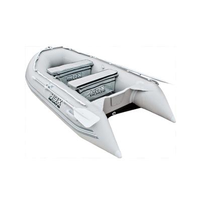 HDX Oxygen 300 серый