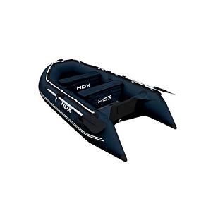Надувная лодка HDX Oxygen 300 (цвет синий)