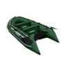 HDX Oxygen 300 зеленый