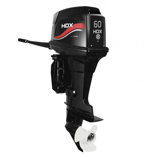 HDX T 60 FEL-T